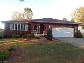 Property for sale at 6200 Night Vista Drive, Parma,  Ohio 44129
