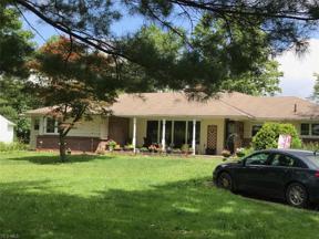 Property for sale at 4015 Boston Road, Brecksville,  Ohio 44141