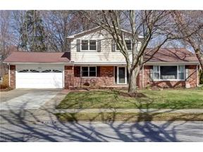 Property for sale at 29608 Lincoln Road, Bay Village,  Ohio 44140