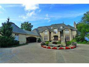 Property for sale at 31964 Lake Road, Avon Lake,  Ohio 44012