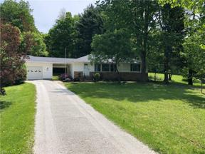 Property for sale at 1889 Northampton Road, Cuyahoga Falls,  Ohio 44223