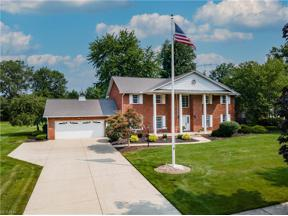 Property for sale at 179 Windbrook Court, Elyria,  Ohio 44035