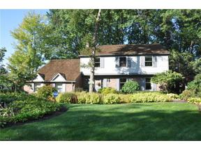 Property for sale at 220 Plymouth Drive, Bay Village,  Ohio 44140