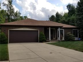 Property for sale at 10979 Antietam Road, Parma Heights,  Ohio 44130