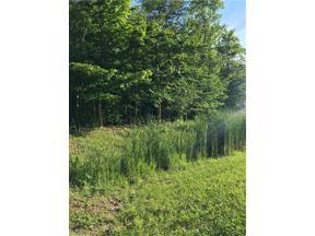 Property for sale at 7512 Hunters Glen Lane, Seville,  Ohio 44273