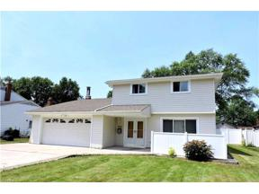 Property for sale at 6010 Forest Ridge Drive, North Olmsted,  Ohio 44070