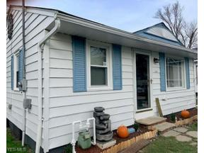 Property for sale at 246 Sumner Street, Oberlin,  Ohio 44074