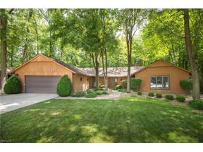 Property for sale at 10091 Shale Brook Court, Strongsville,  Ohio 44149
