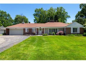 Property for sale at 551 Washington Avenue, Elyria,  Ohio 44035