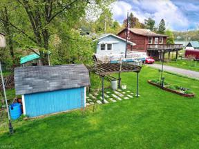 Property for sale at 12073 Lakeside Drive, Burton,  Ohio 44021