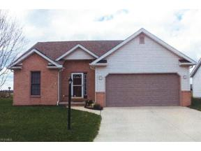 Property for sale at 215 Clifton Lane, Rittman,  Ohio 44270