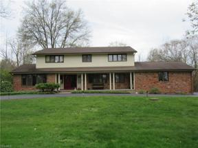 Property for sale at 2770 Belgrave Road, Pepper Pike,  Ohio 44124