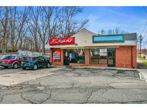 Property for sale at 5890 Broadview Road, Parma,  Ohio 44134