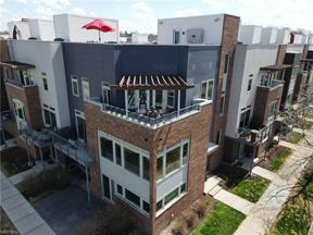 Property for sale at 1241 W 75th Street, Cleveland,  Ohio 44102