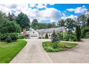 Property for sale at 8700 Riverview Road, Brecksville,  Ohio 44141