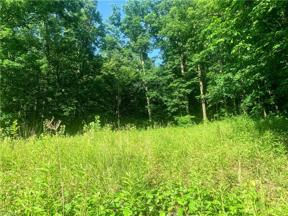 Property for sale at 547 River Road, Hinckley,  Ohio 44233