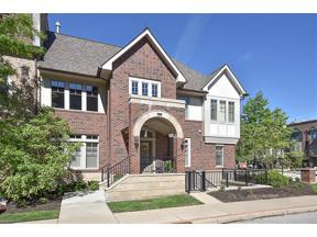 Property for sale at 100 Vine Street, Westlake,  Ohio 44145