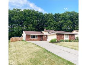 Property for sale at 6206 Rousseau Drive, Parma,  Ohio 44129
