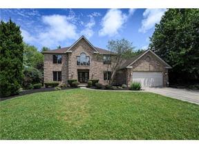 Property for sale at 18947 Bears Paw Lane, Strongsville,  Ohio 44136