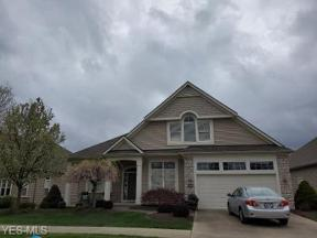 Property for sale at 234 Prestwick Drive, Broadview Heights,  Ohio 44147