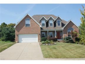 Property for sale at 681 Archwood Road, Wadsworth,  Ohio 44281