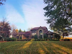 Property for sale at 5371 Broadview Road, Richfield,  Ohio 44286