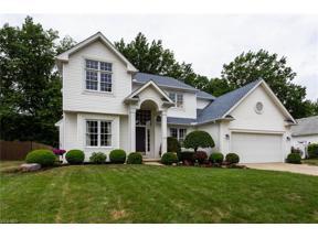 Property for sale at 275 Ashland Avenue, Elyria,  Ohio 44035