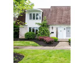 Property for sale at 2602 S Green Road, University Heights,  Ohio 44122