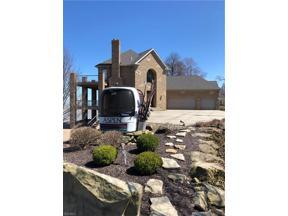 Property for sale at 32386 Lake Road, Avon Lake,  Ohio 44012