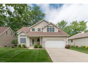 Property for sale at 612 Elmwood Road, Bay Village,  Ohio 44140