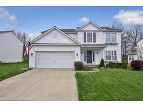 Property for sale at 9200 Aaron Lane, Olmsted Township,  Ohio 44138