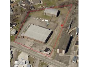 Property for sale at 915 Colorado Avenue, Lorain,  Ohio 44052