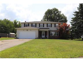 Property for sale at 29295 Josephine Drive, North Olmsted,  Ohio 44070