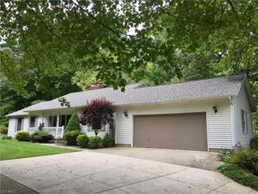 Property for sale at 2656 Plum Creek, Brunswick,  Ohio 44212