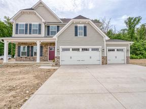 Property for sale at 5469 Schueller Boulevard, Sheffield Village,  Ohio 44054