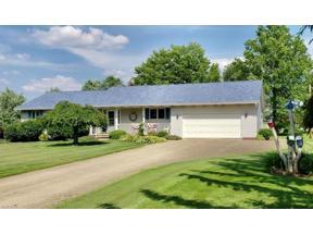 Property for sale at 9003 Kane Road, Wadsworth,  Ohio 44281