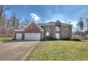 Property for sale at 10765 Montauk Point, North Royalton,  Ohio 44133