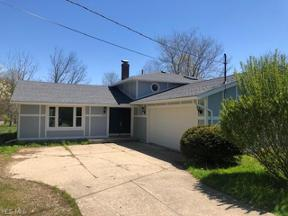 Property for sale at 1115 Station, Valley City,  Ohio 44280
