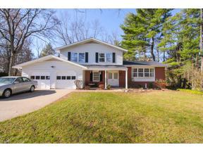 Property for sale at 9540 Brecksville Road, Brecksville,  Ohio 44141