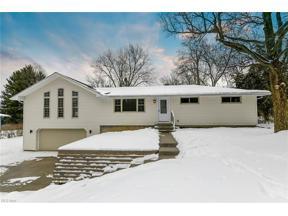 Property for sale at 2071 Hinckley Hills Road, Hinckley,  Ohio 44233
