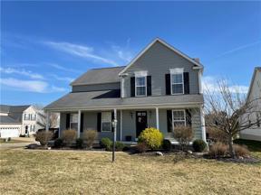 Property for sale at 485 Judita Drive, Brunswick,  Ohio 44212