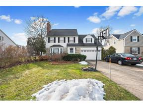 Property for sale at 14438 Washington Boulevard, University Heights,  Ohio 44118