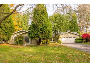 Property for sale at 140 Manning Drive, Berea,  Ohio 44017