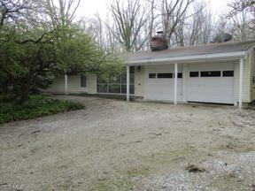 Property for sale at 808 Bell Road, South Russell,  Ohio 44022