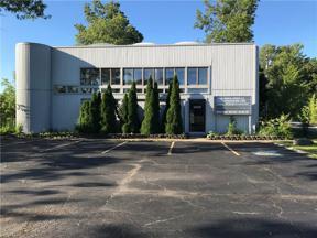 Property for sale at 3409 Liberty Avenue, Vermilion,  Ohio 44089