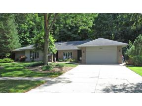 Property for sale at 7836 Hickory Hill Lane, Parma,  Ohio 44130
