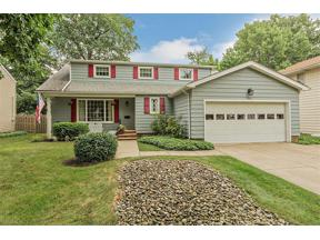 Property for sale at 4761 Dorshwood Road, South Euclid,  Ohio 44121