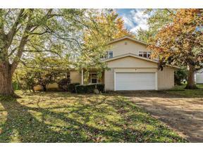 Property for sale at 25504 Cardington Drive, Beachwood,  Ohio 44122