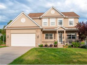 Property for sale at 7507 Ludwin Drive, Seven Hills,  Ohio 44131