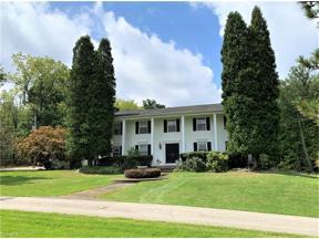 Property for sale at 9617 Brecksville Road, Brecksville,  Ohio 44141